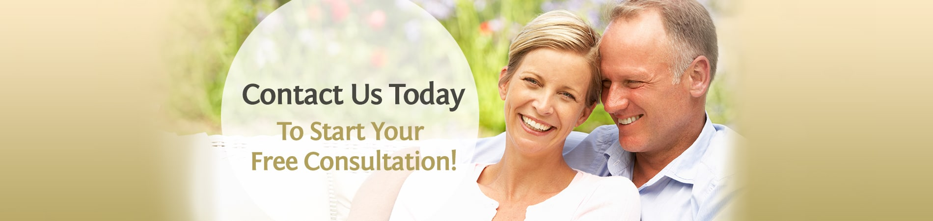 Get a Free Consultation and Quote!