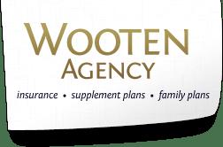 Wooten Agency Logo