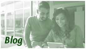 Wooten Insurance Agency Blog